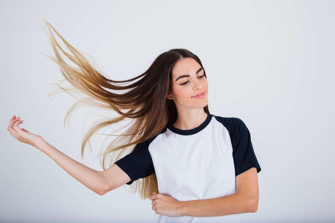 precio del alisado térmico en peluquería