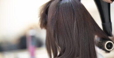 beneficios de ir a la peluquería