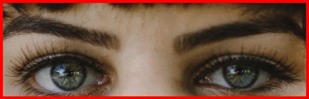 cómo tener unas cejas perfectas