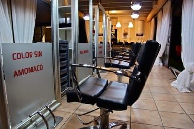 mejor peluquería en Palma de Mallorca