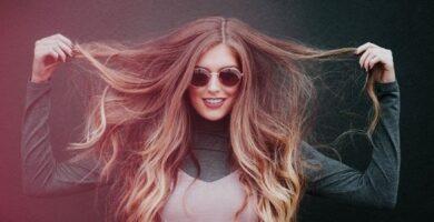 últimas tendencias en extensiones de pelo
